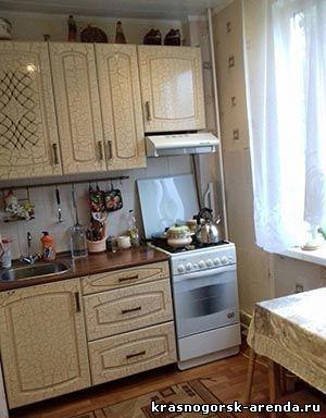 Красногорск аренда однокомнатной квартиры рядом со станцией электрички Павшино, аренда квартиры Красногорск