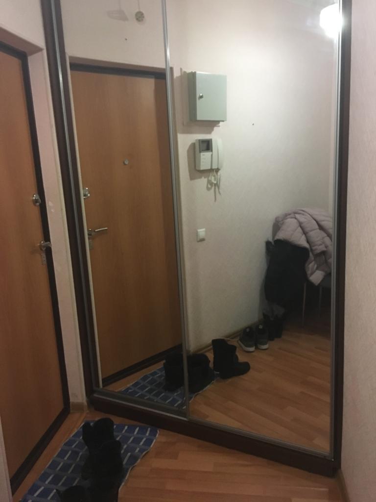Снять квартиру можно на очень длительный срок.