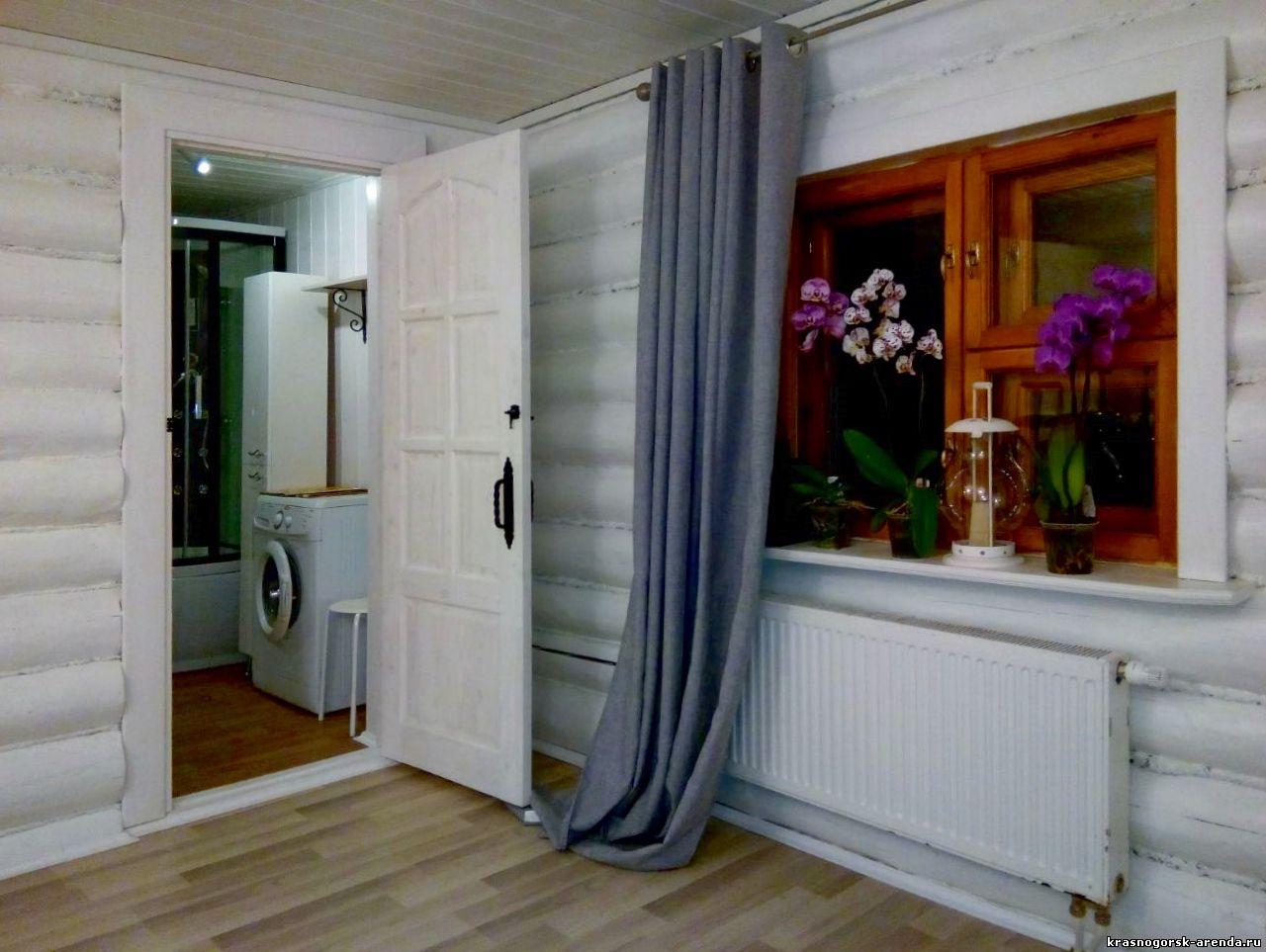 Продать сдать квартиры в Красногорске